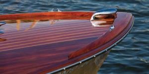 epoxy boat repairs