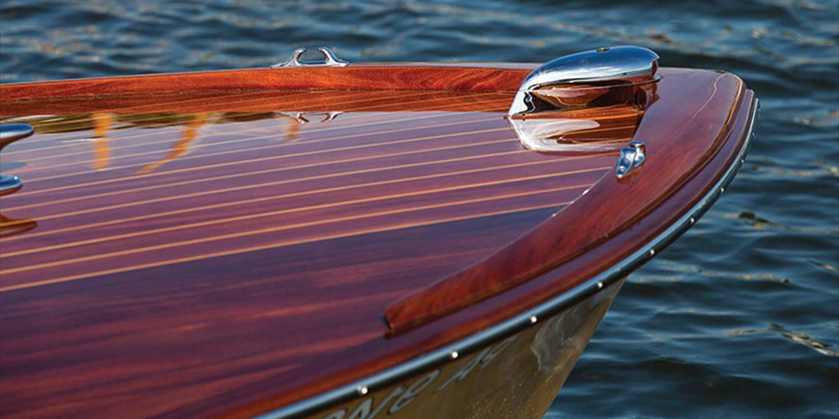 Marine Epoxy Paint For Wood : Marine epoxy boat paint best sales